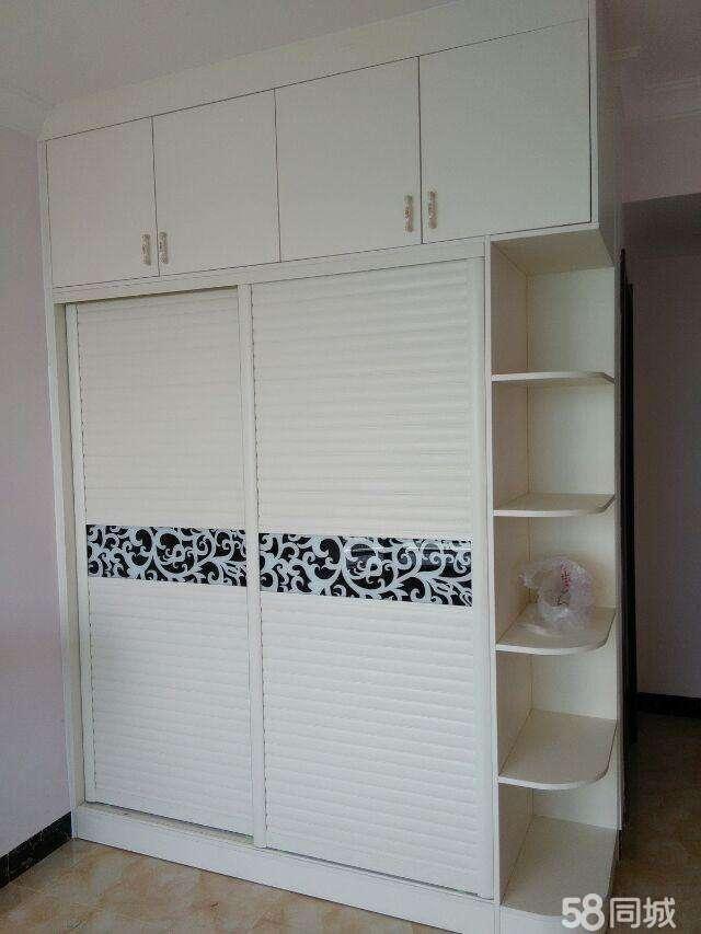 首页 产品展示 门锁 > 装修板材招商